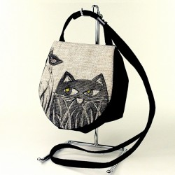 Shoulder Bag Cleo