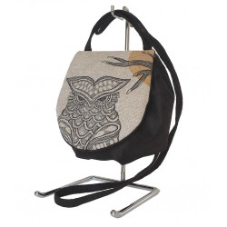 Shoulder Bag Owl